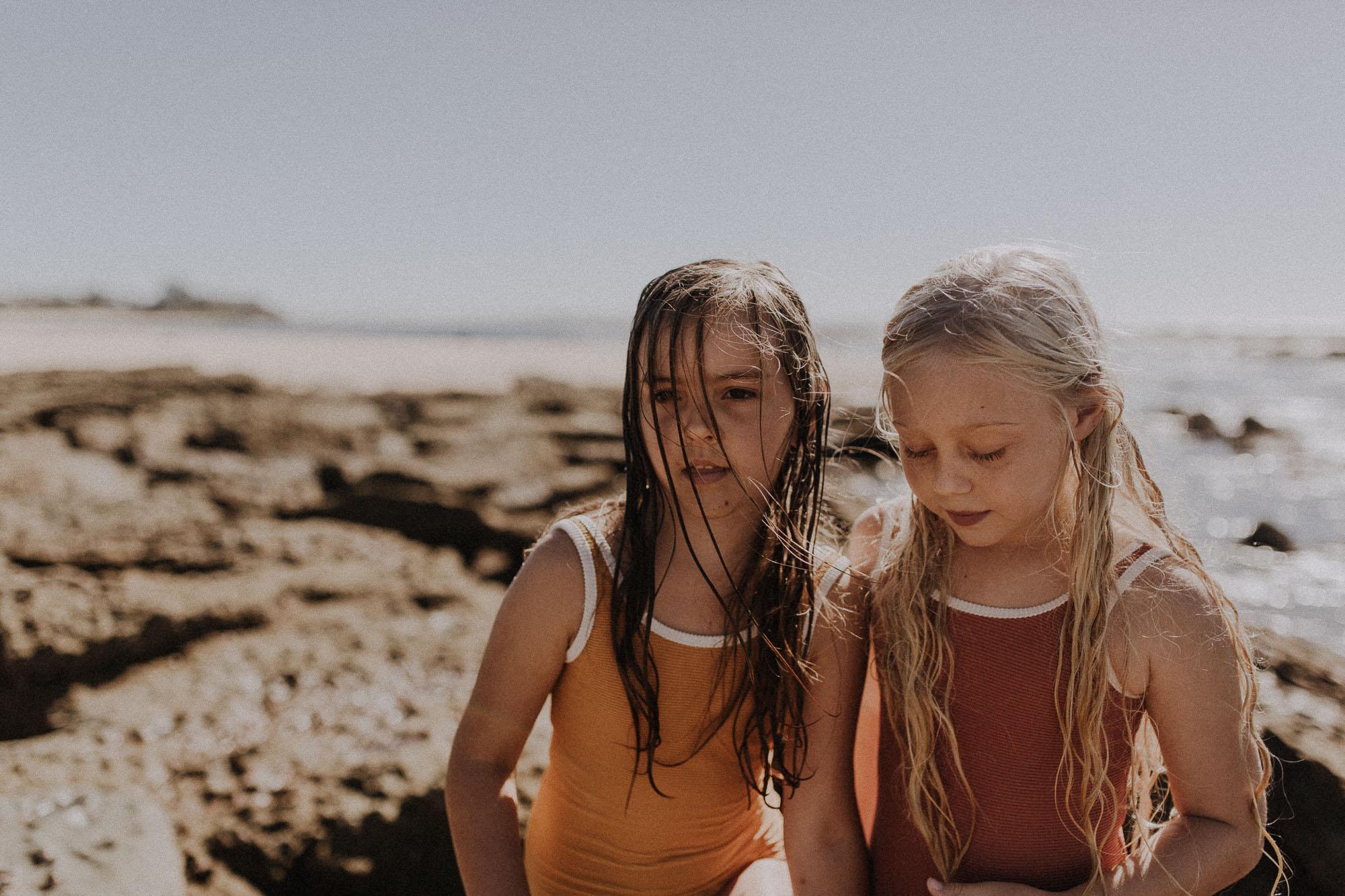 Abby + Sofia-towoon Bay-1.jpg