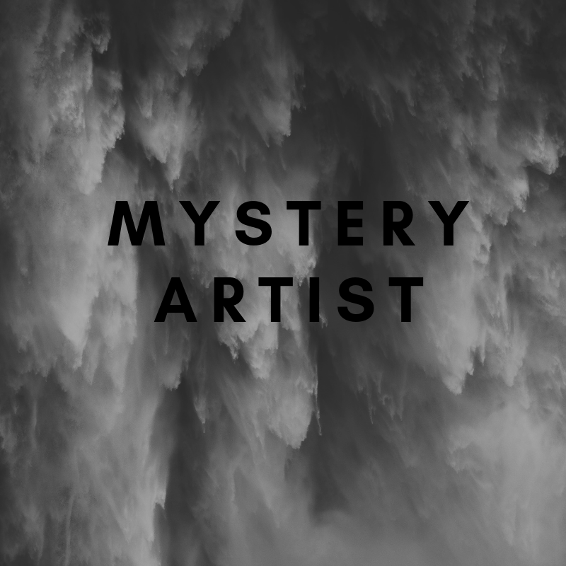 Mystery Artist.png