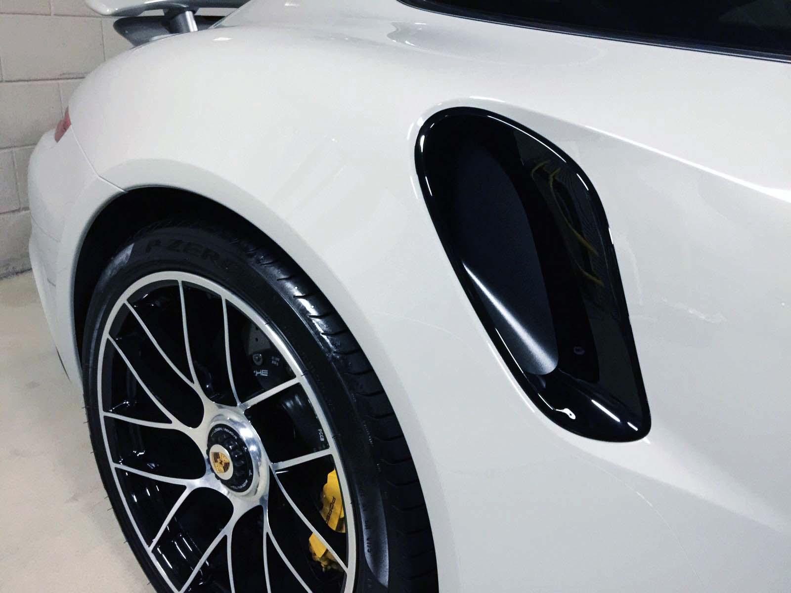 Wheel alt.jpg