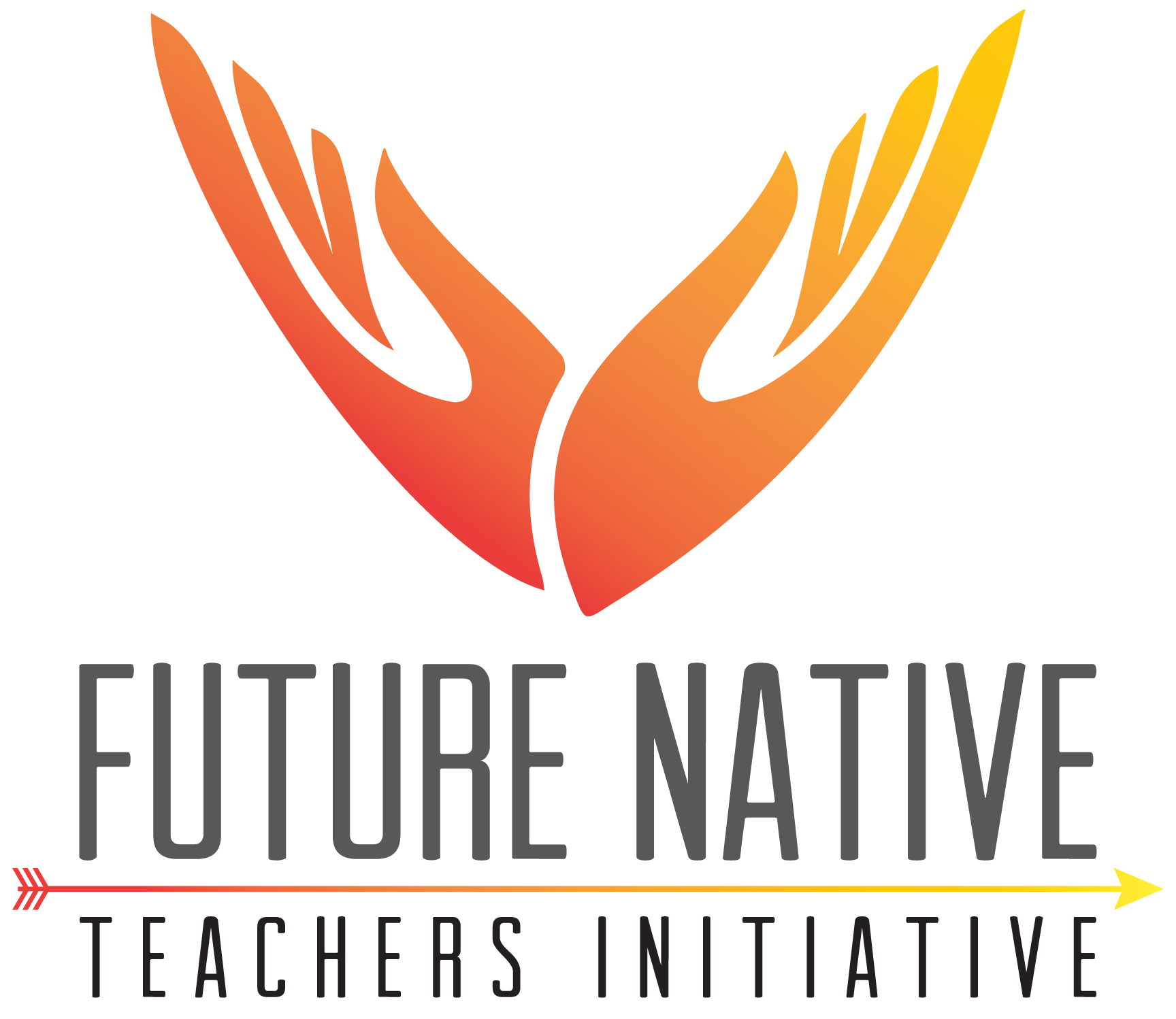 Future Native Teachers Initiative (FNTI) - FNTI inspires native students in Washington state to become educators in our school systems, develop bonds between their native peers, and prepares them for greater success beyond high school.
