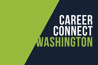 Career-Connect-WA.jpg