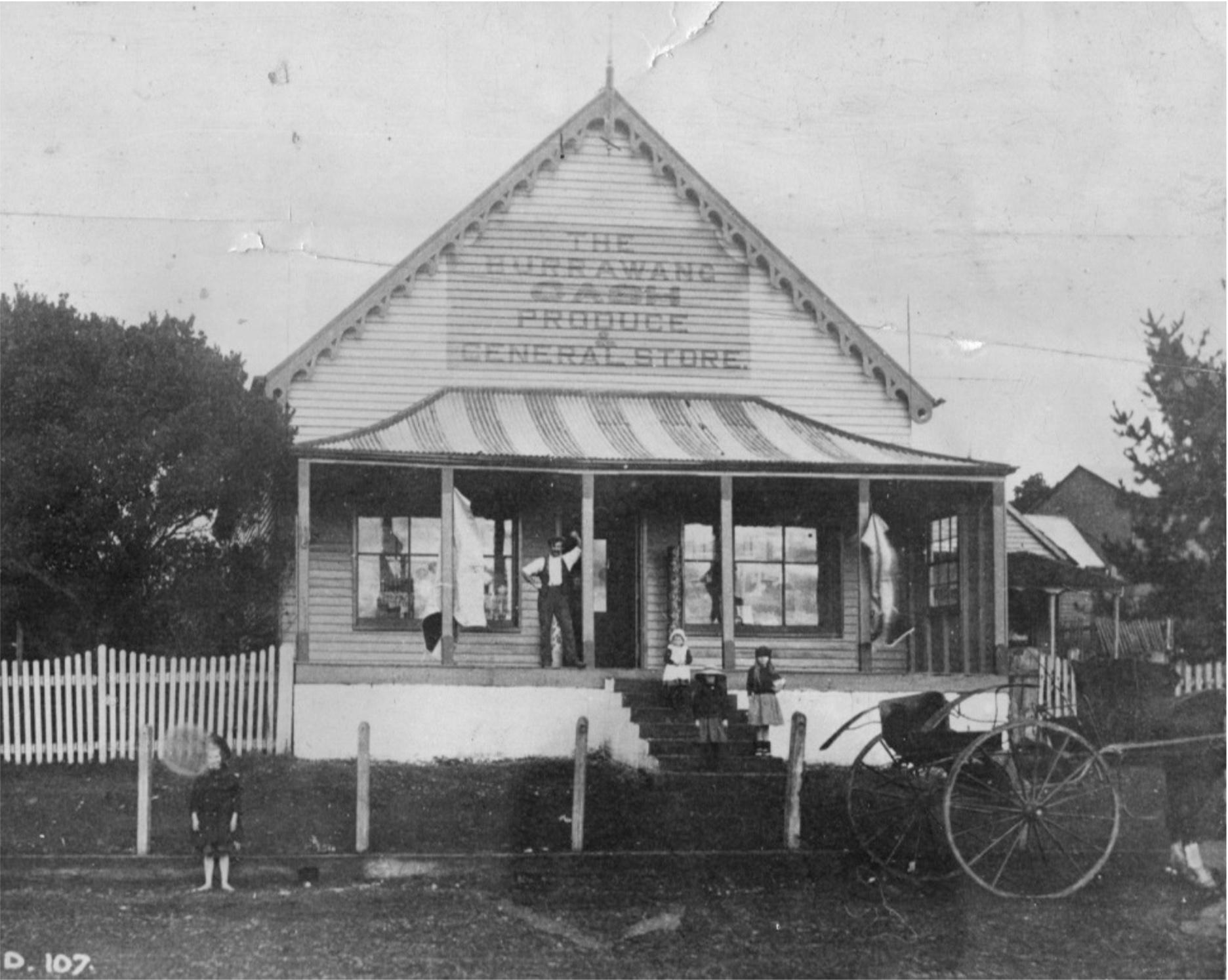 old gen store.jpeg