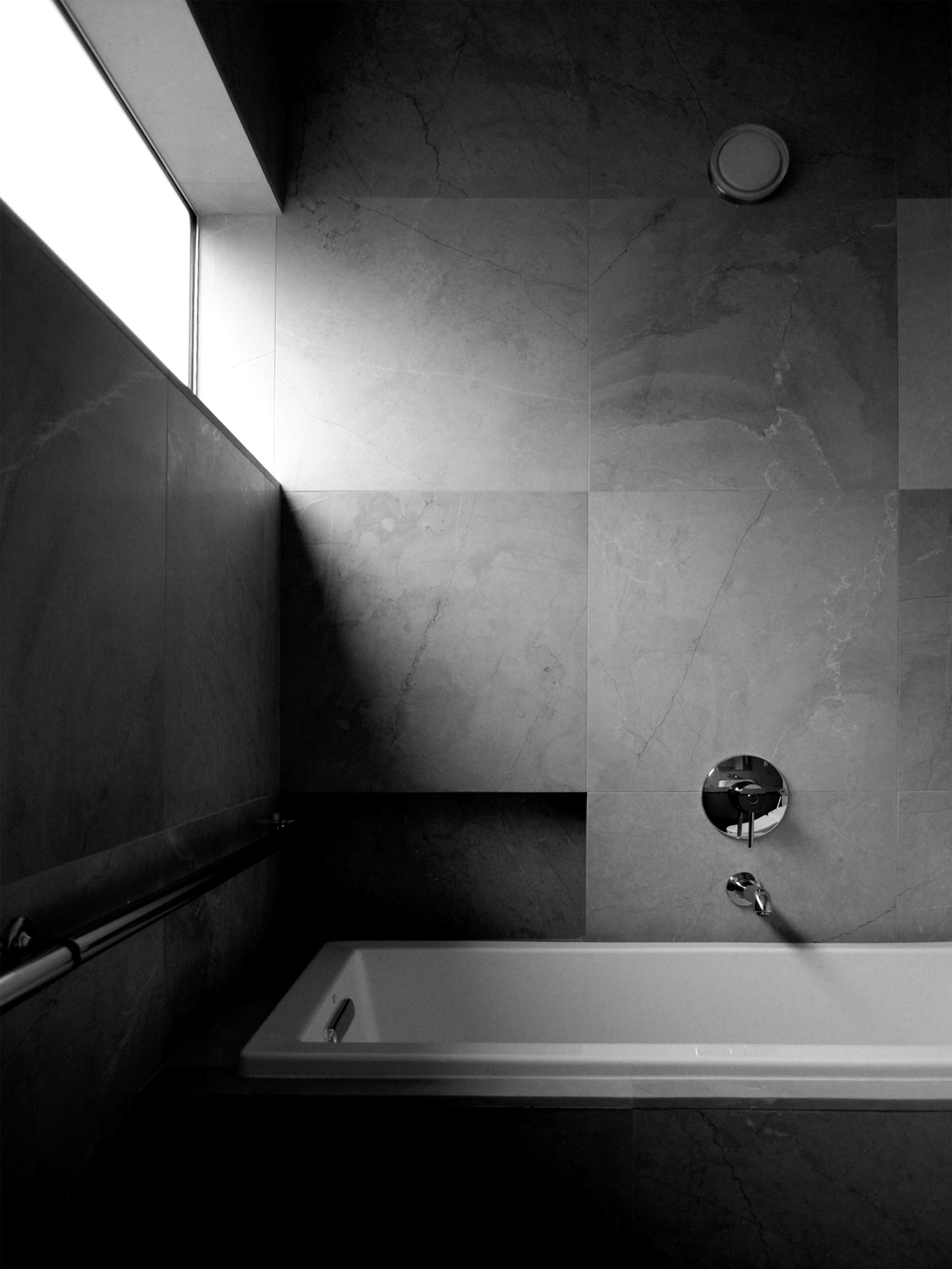 Highlawn Master Bath 2 1875x2500.jpg