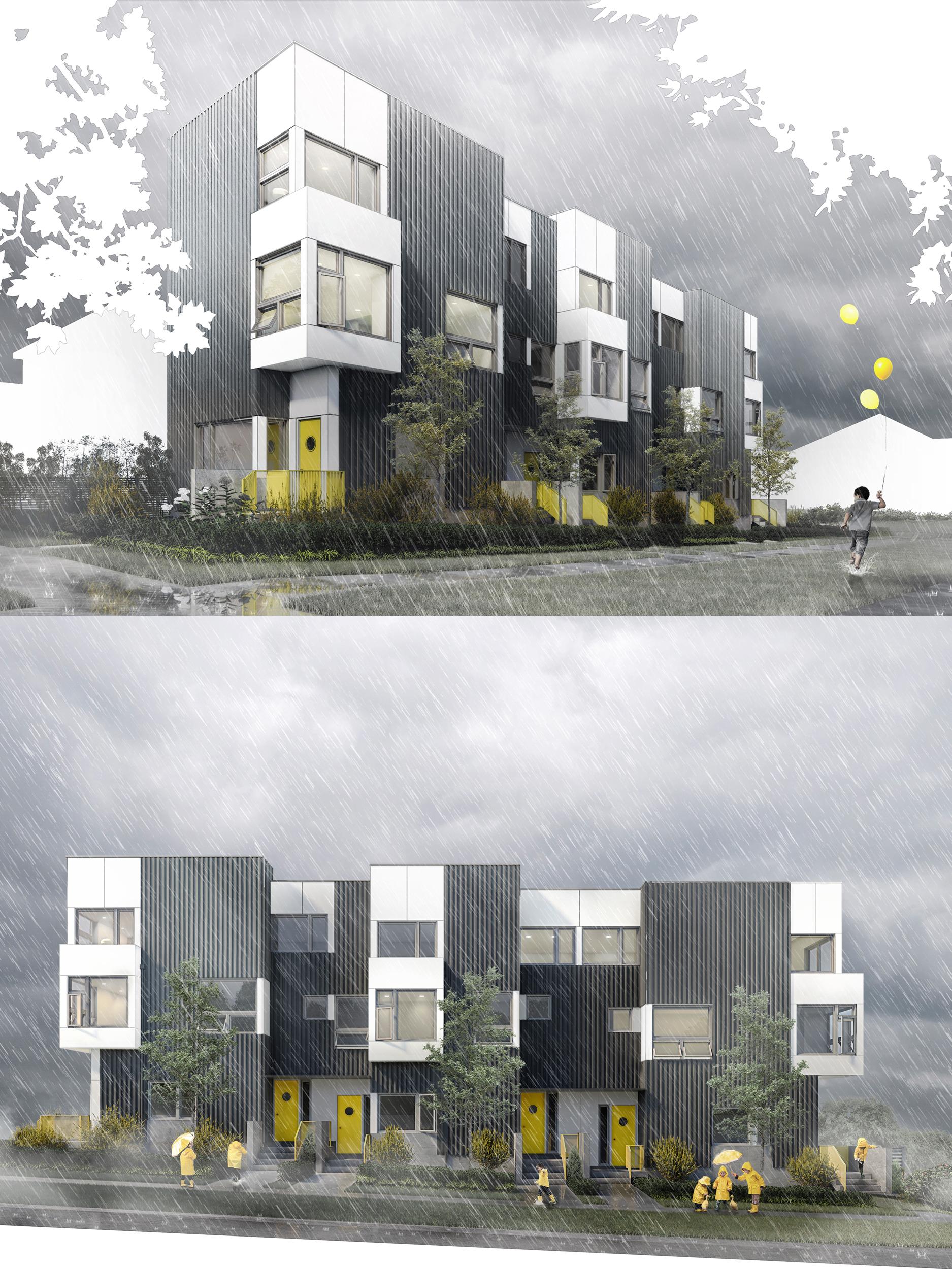 FSOARK-Clive Residence-Renderings-1875x2500.jpg