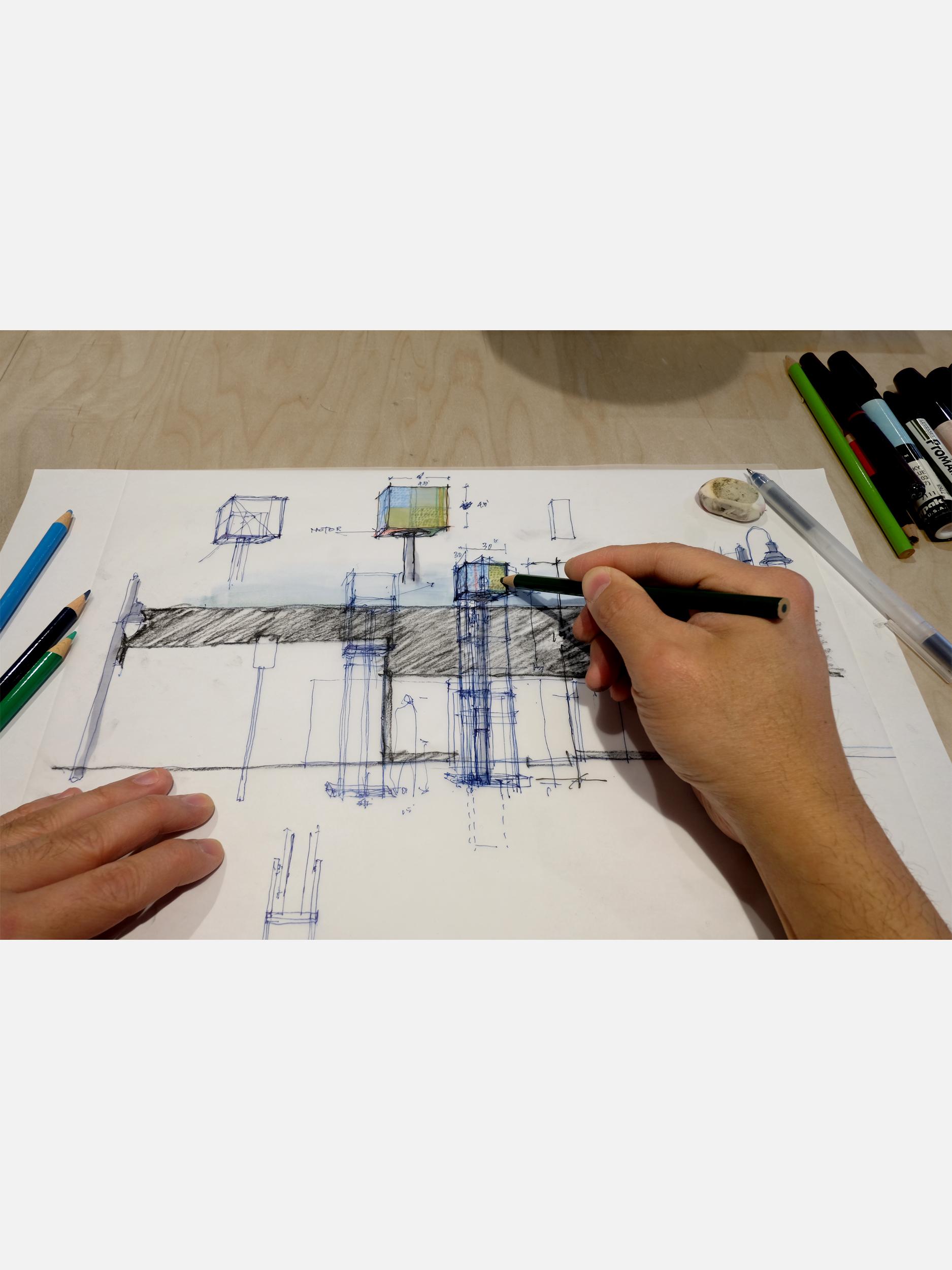 FSOARK Imu Sketch Tartan2 1875x2500.jpg