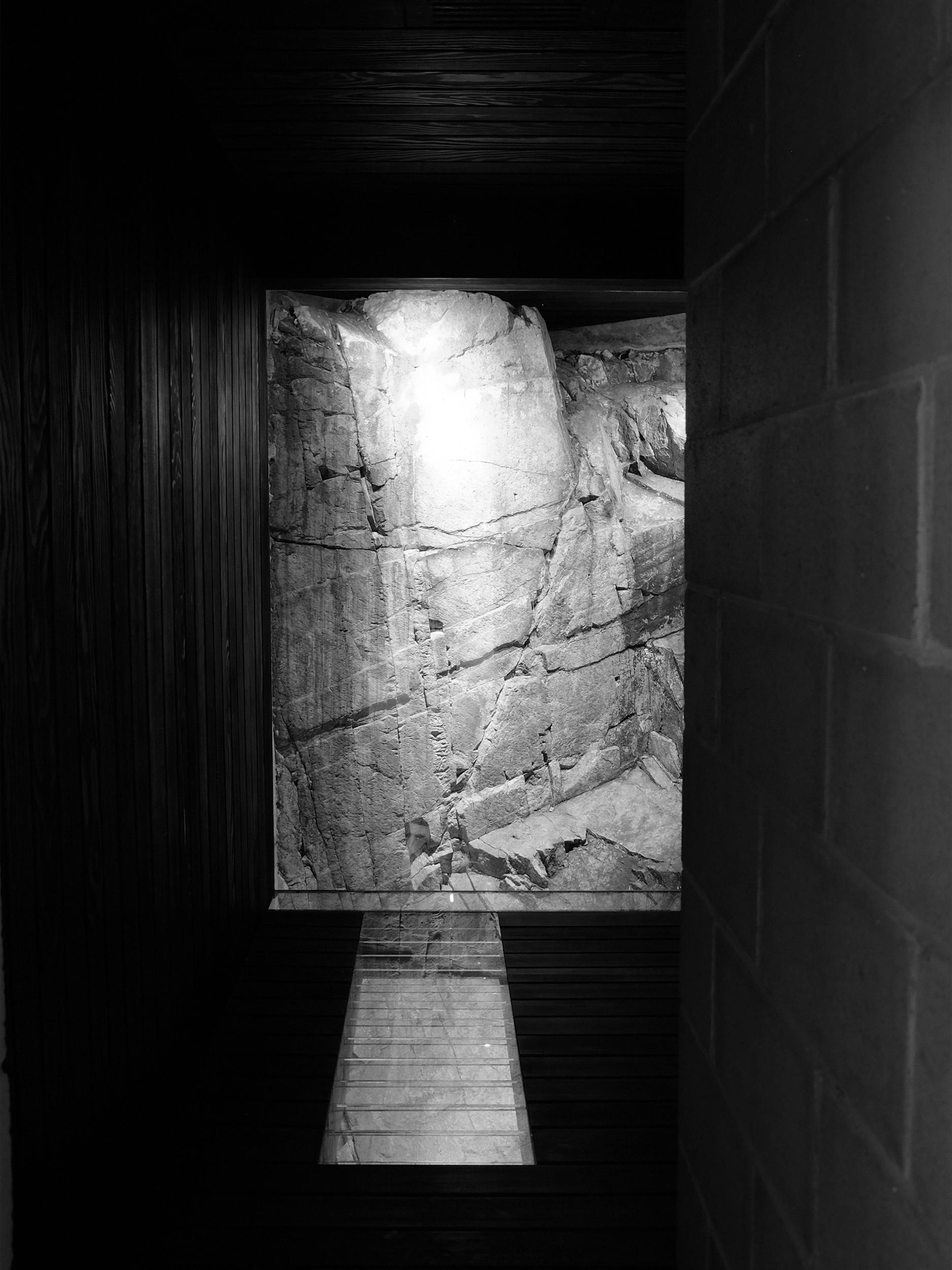 FSOARK-FWC-Mediation Room-1875x2500.jpg