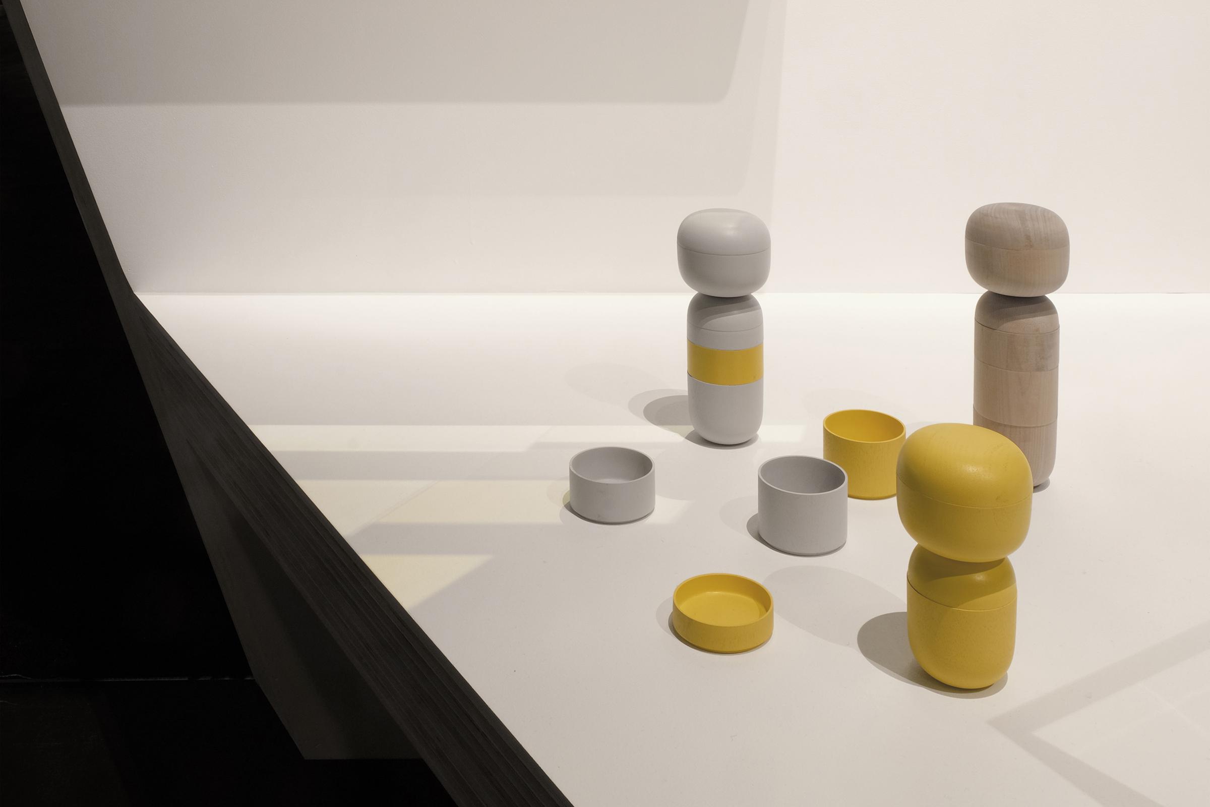 FSOARK-DesignForIndustry-Tokyo X doll 2400x1600.jpg