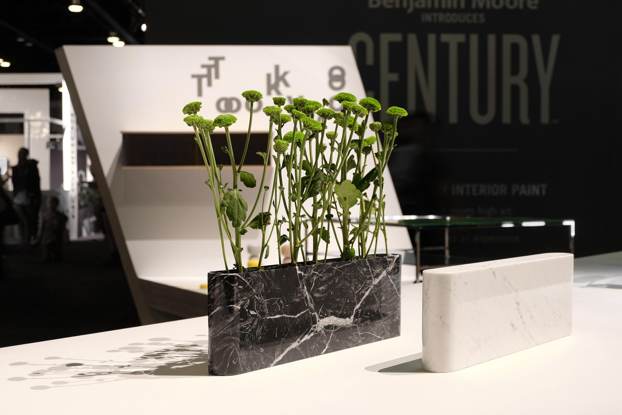 FSOARK-DesignForIndustry-Tokyo X marble vase 2400x1600.jpg