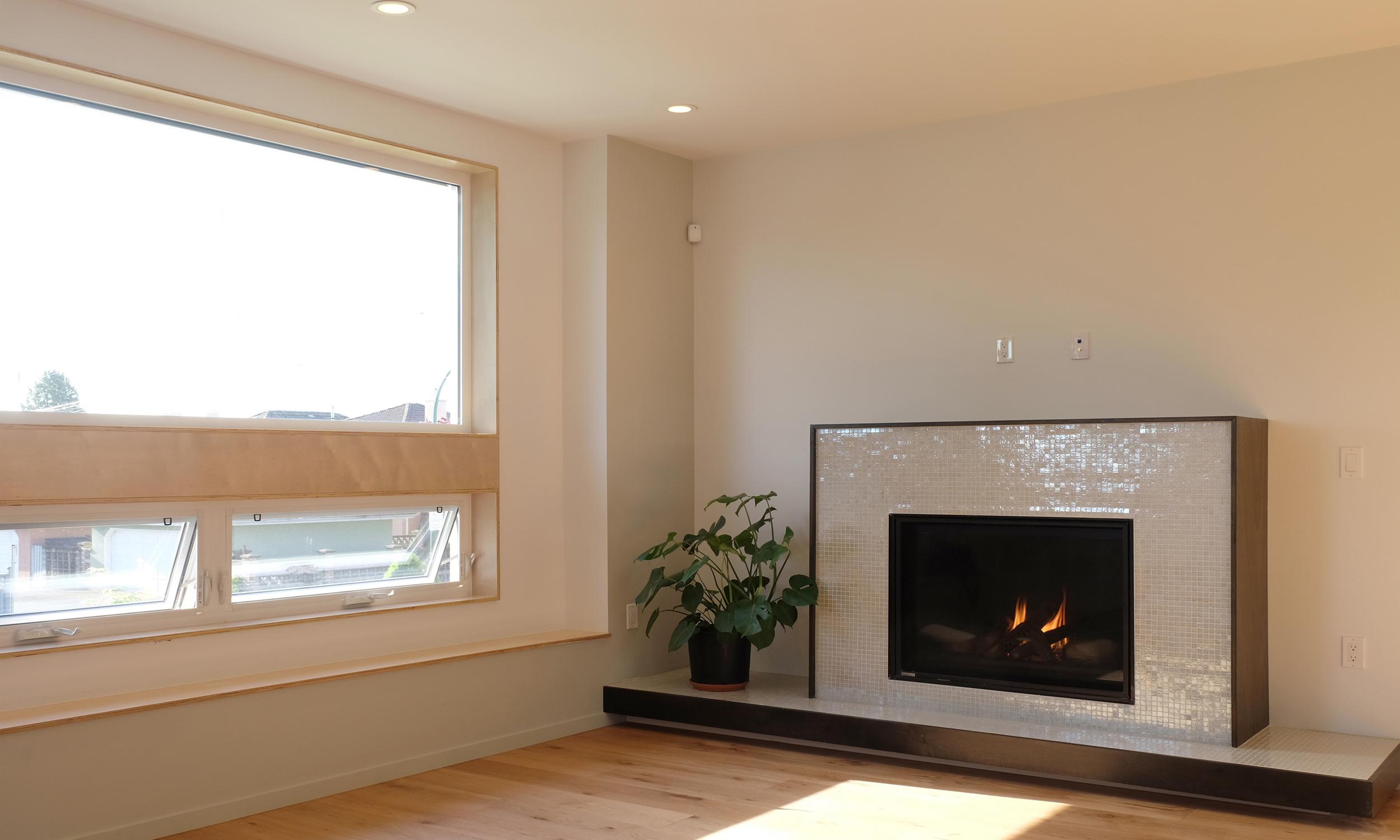 FSOARK Windermere Fireplace-001-2500x1500.jpg