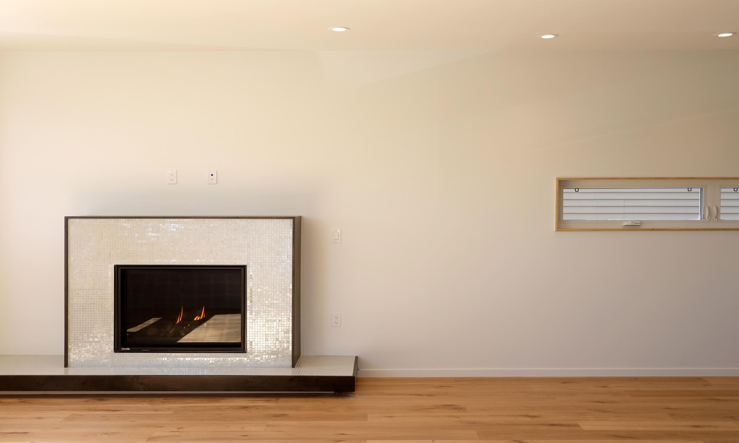 FSOARK Windermere Fireplace-003-2500x1500.jpg