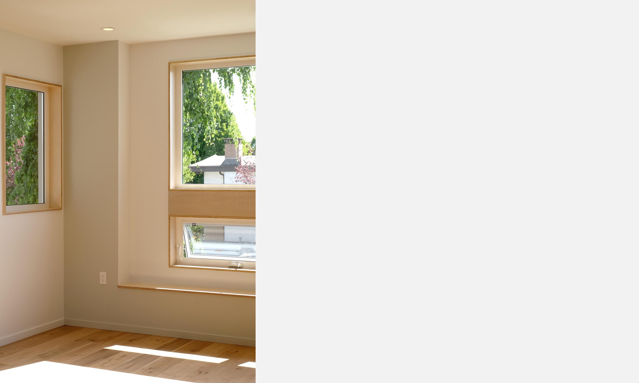 FSOARK Windermere Living-1 2500x1500.jpg