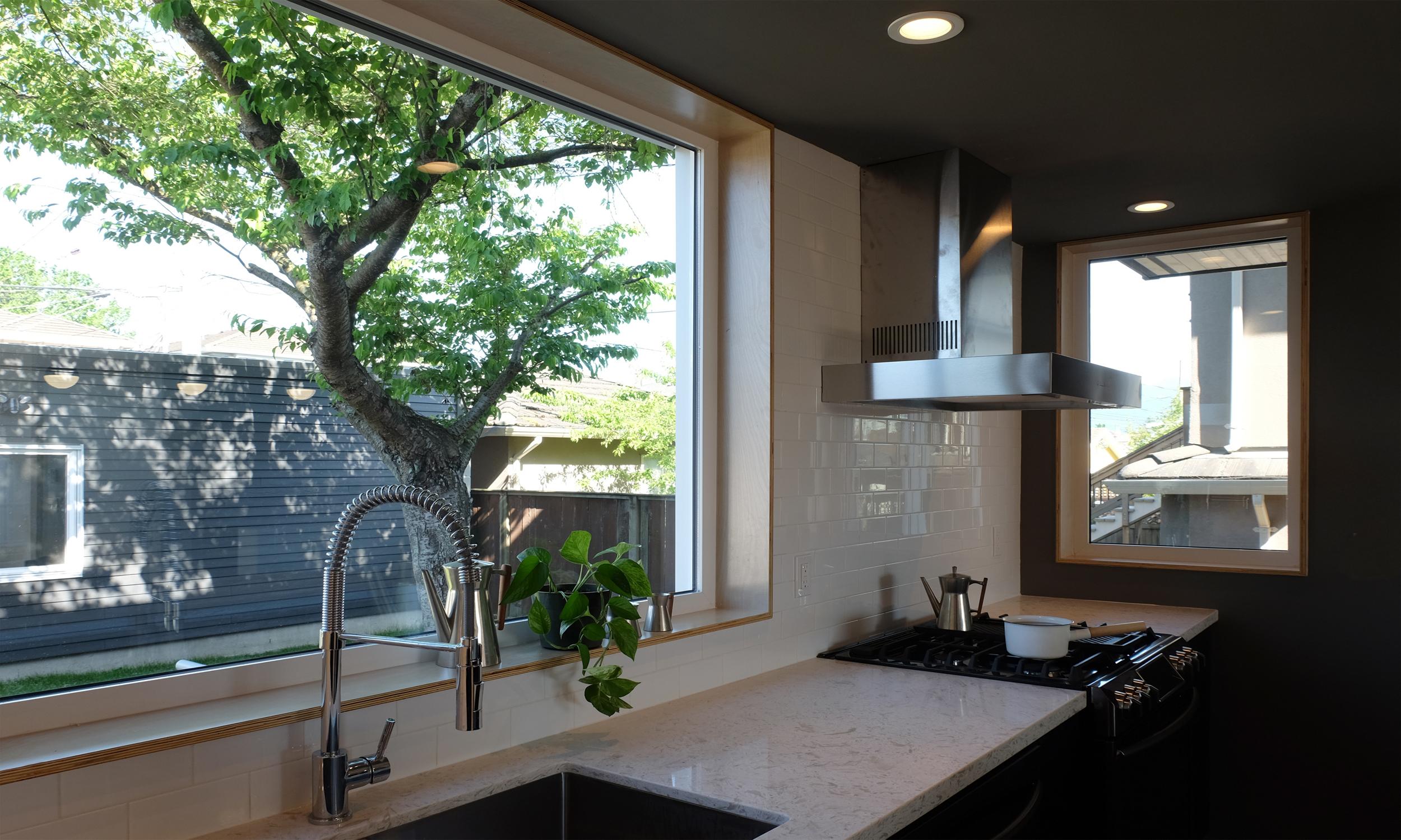 FSOARK Windermere Kitchen-6 2500x1500.jpg