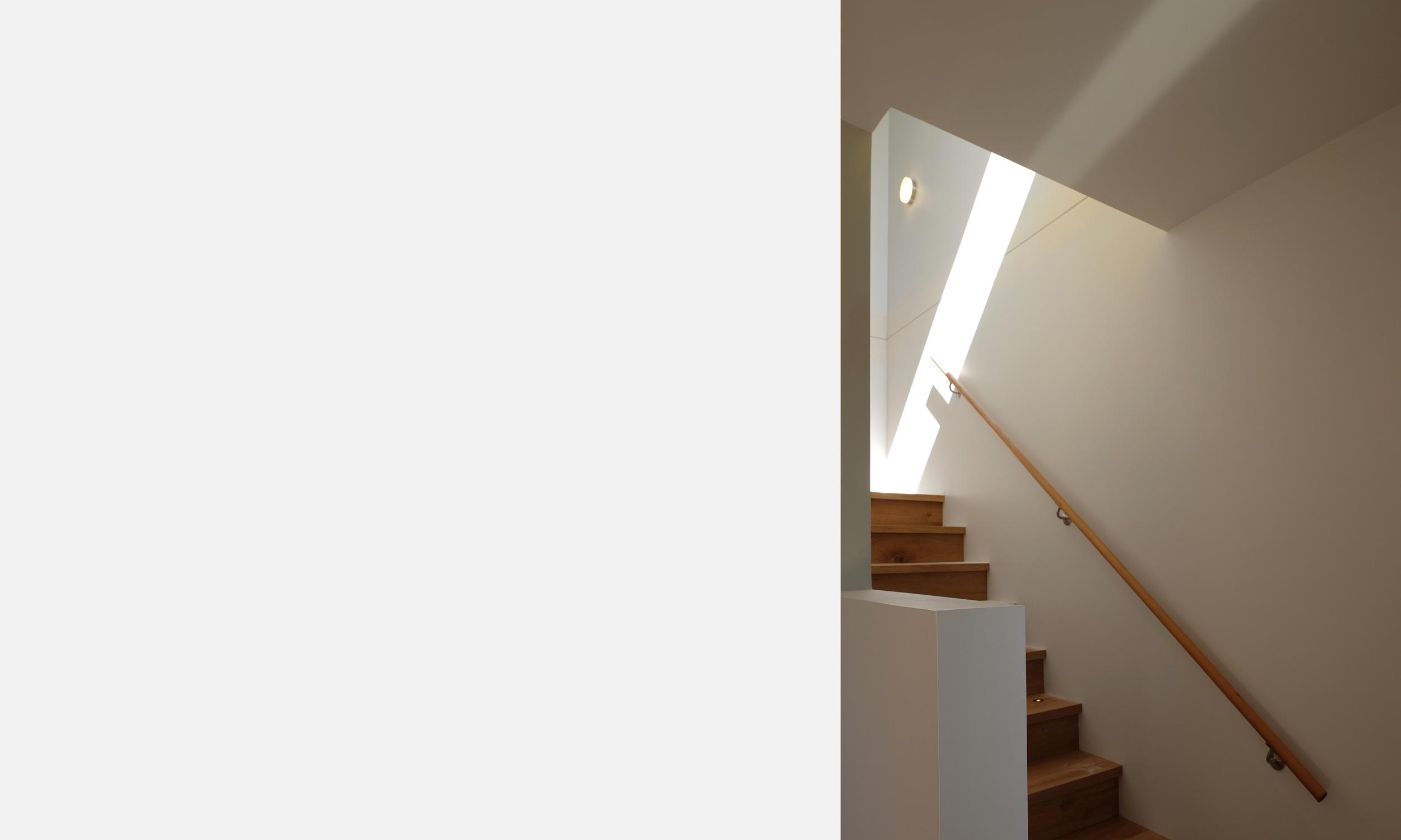 FSOARK Windermere Stair-006-2500x1500.jpg