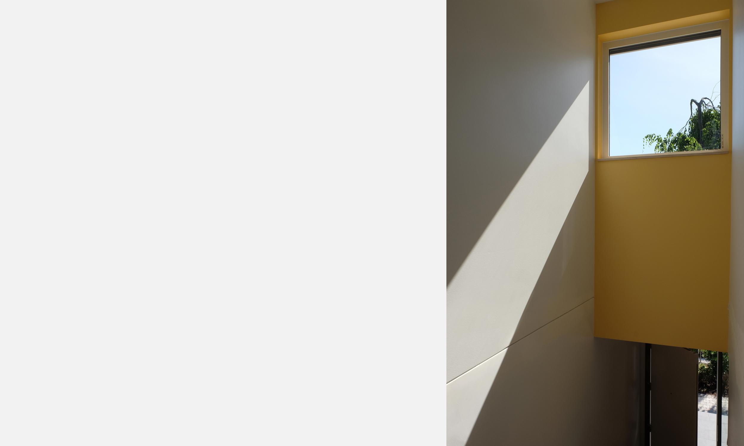 FSOARK Windermere Stair-4 2500x1500.jpg