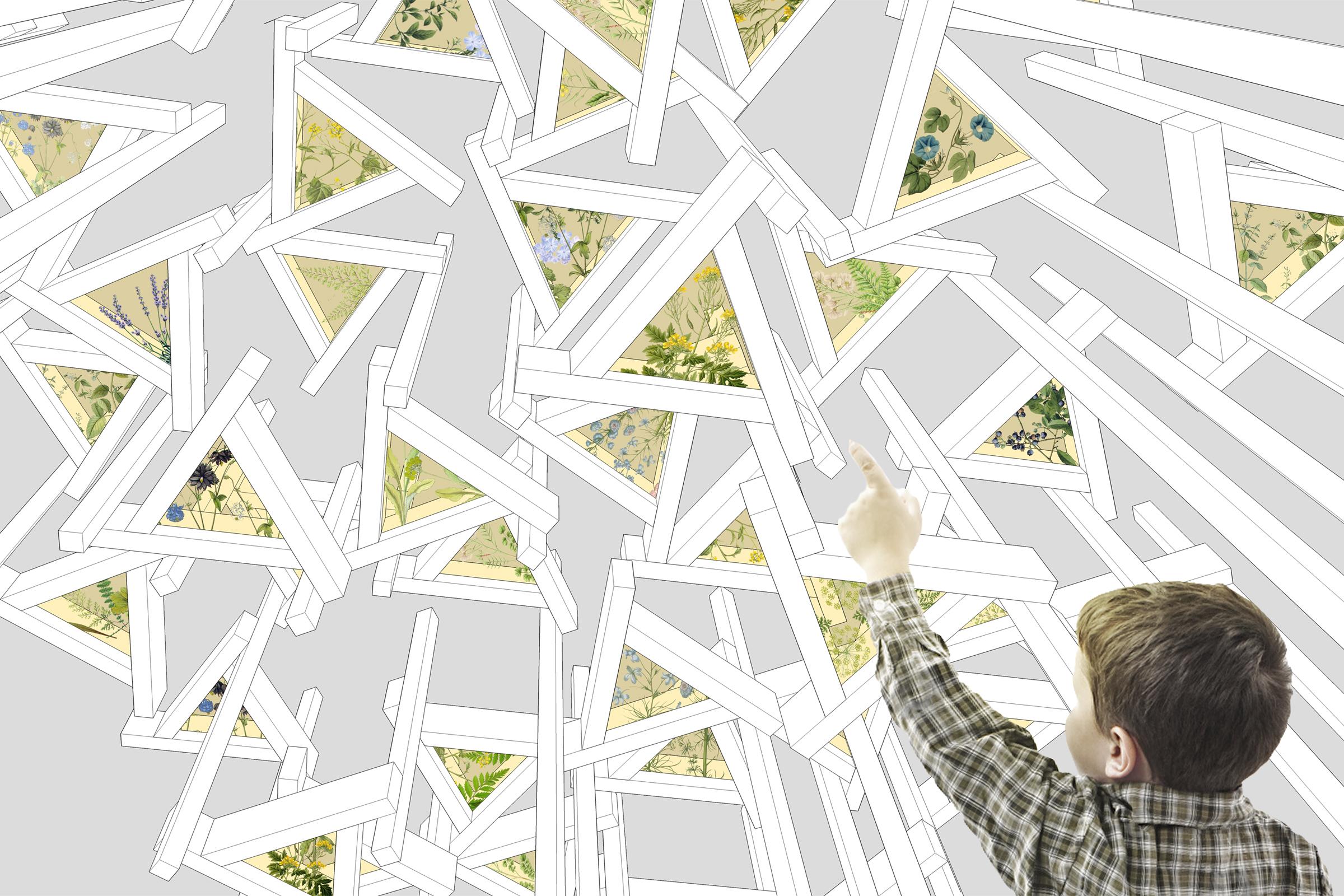 FSOARK-Eyepiece-Sukkot_Collage 2400x1600.jpg