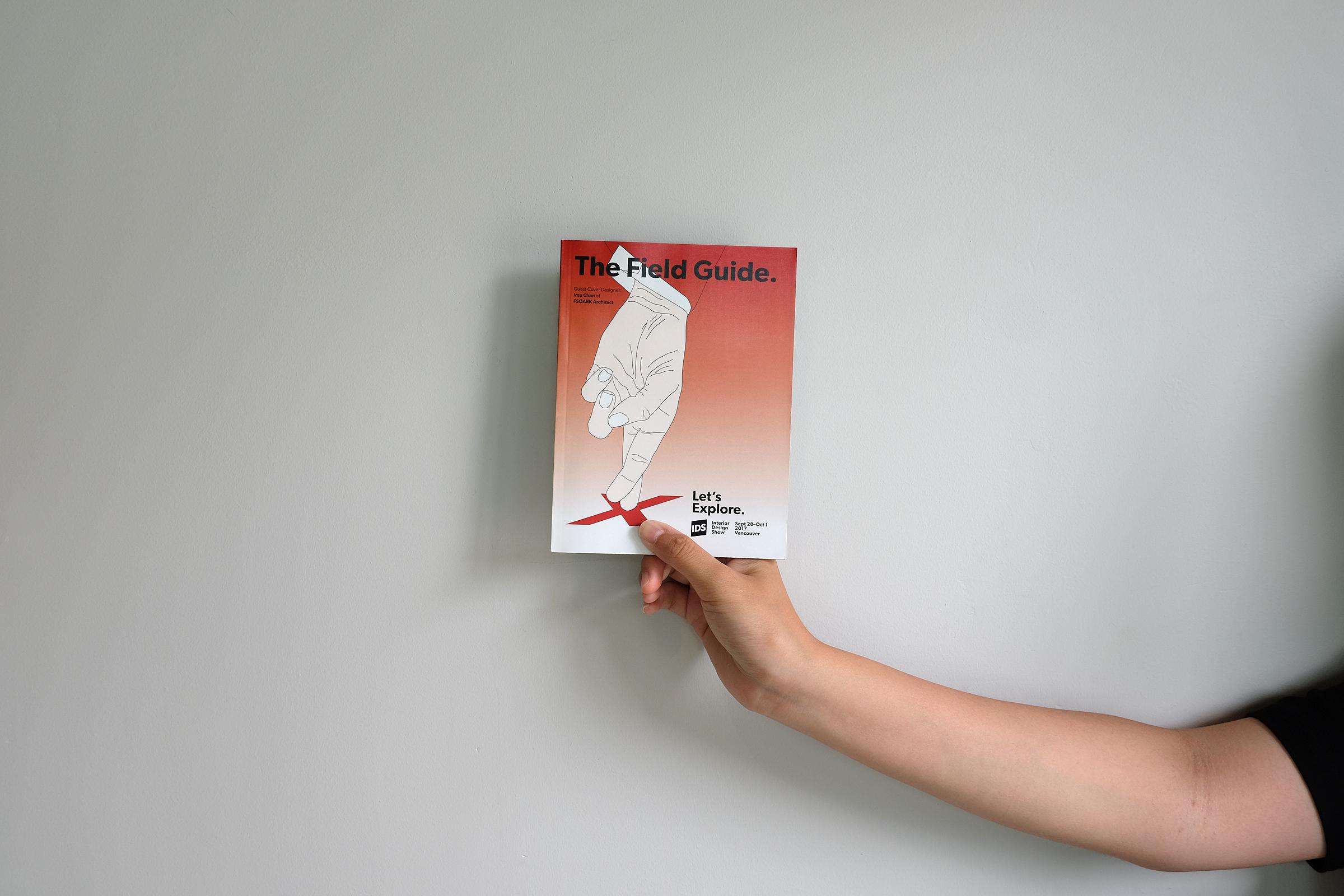 FSOARK-Tokyo X Field Guide Book Design-2400x1600.jpg