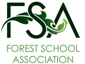 Forest-School-Assoc-logo.jpg