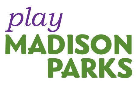 - We are proud to partner with the Madison Parks in a shared mission to celebrate the role of the parks in building community and connection to local places.