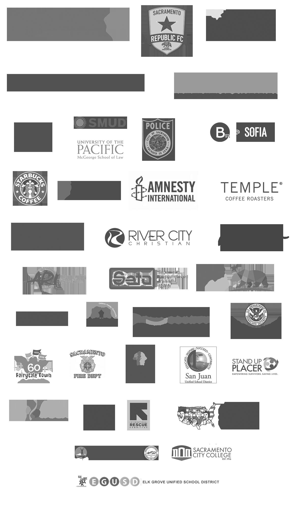 WRD19 sponsor logos3.png