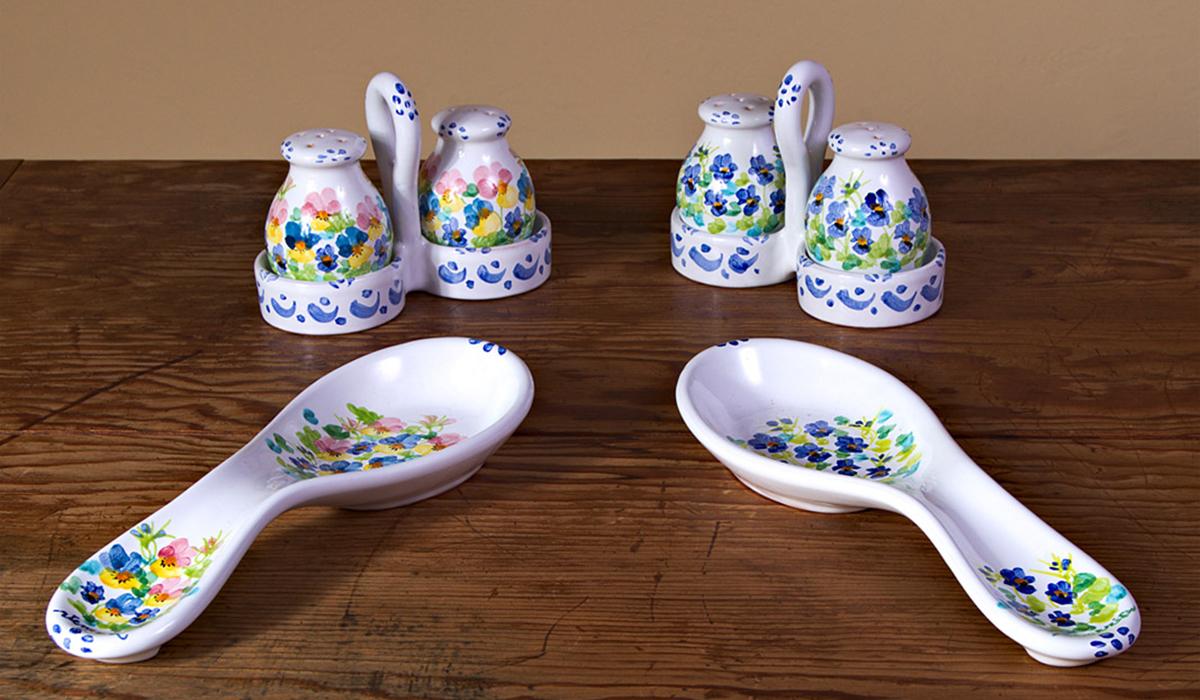 european-rustic-pottery.jpg