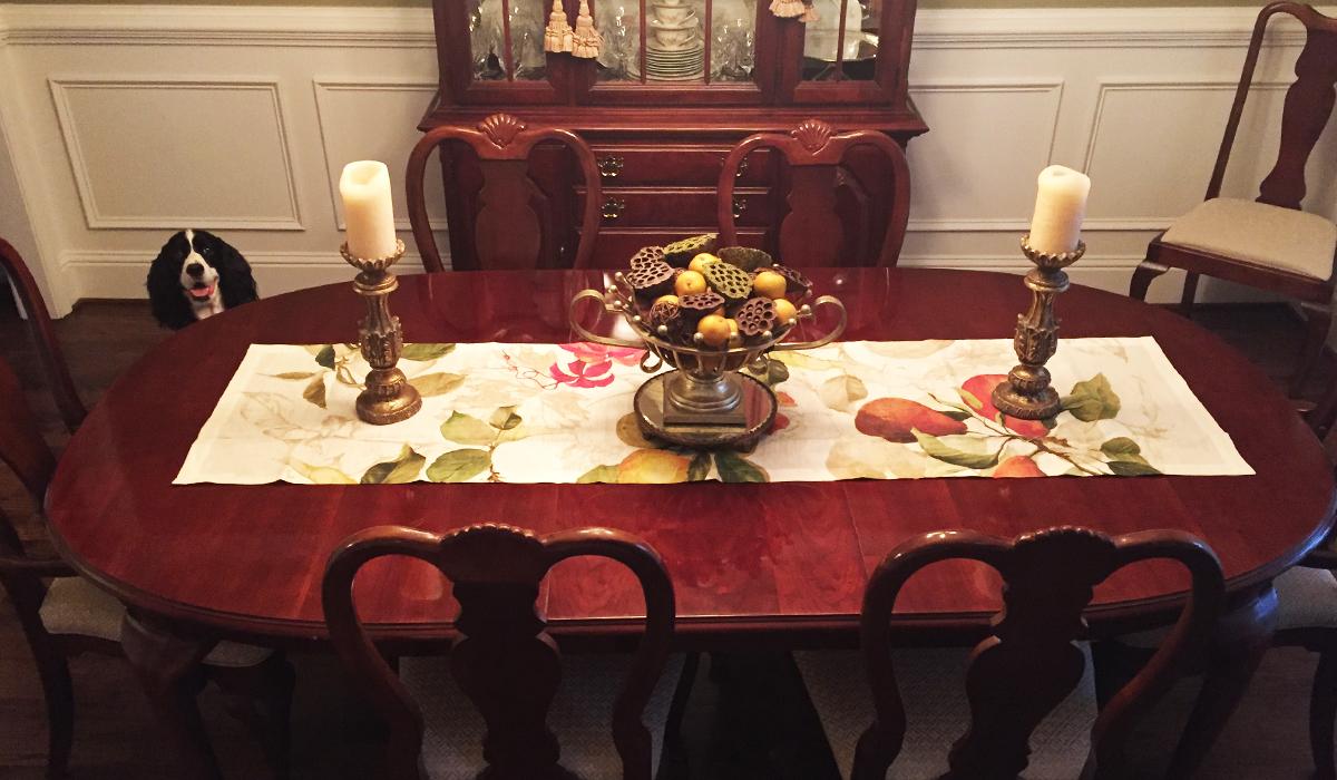 table_runner-rustic.jpg