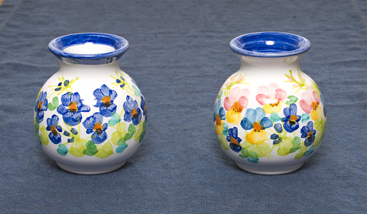 vases-rustic.jpg