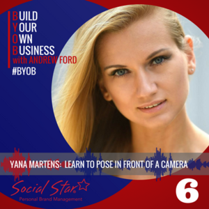 Yana+Martens.png