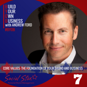 Core+Values++The+foundation+of+your+brand+and+business.png