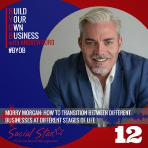 Morry+Morgan+BYOB.png