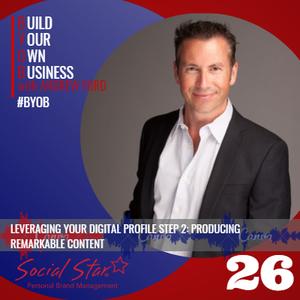 Andrew+Ford,+Social+Star,+BYOB+26.png