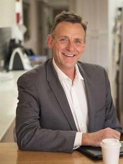 darren bourke, business coach, coachtopia.jpg