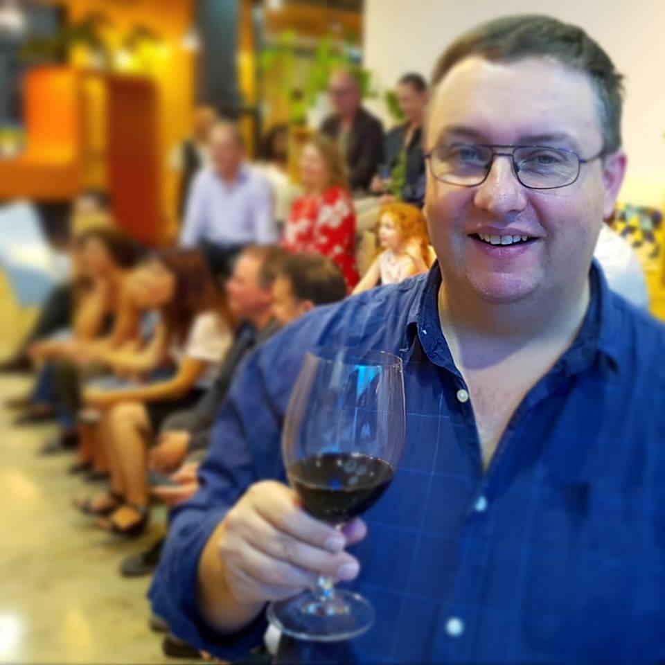 antony anderson, wine matchmaker.jpg