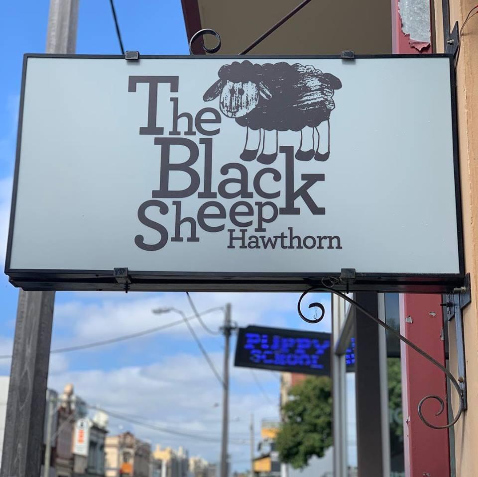 the black sheep hawthorn, luke johnson.jpg