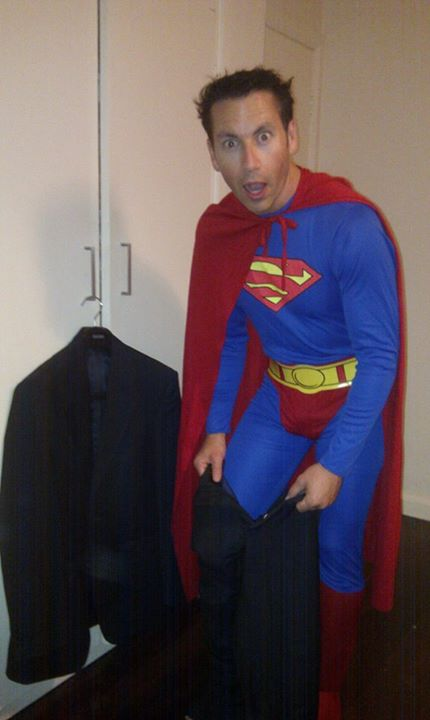 Andrew Ford Superman suit.jpg