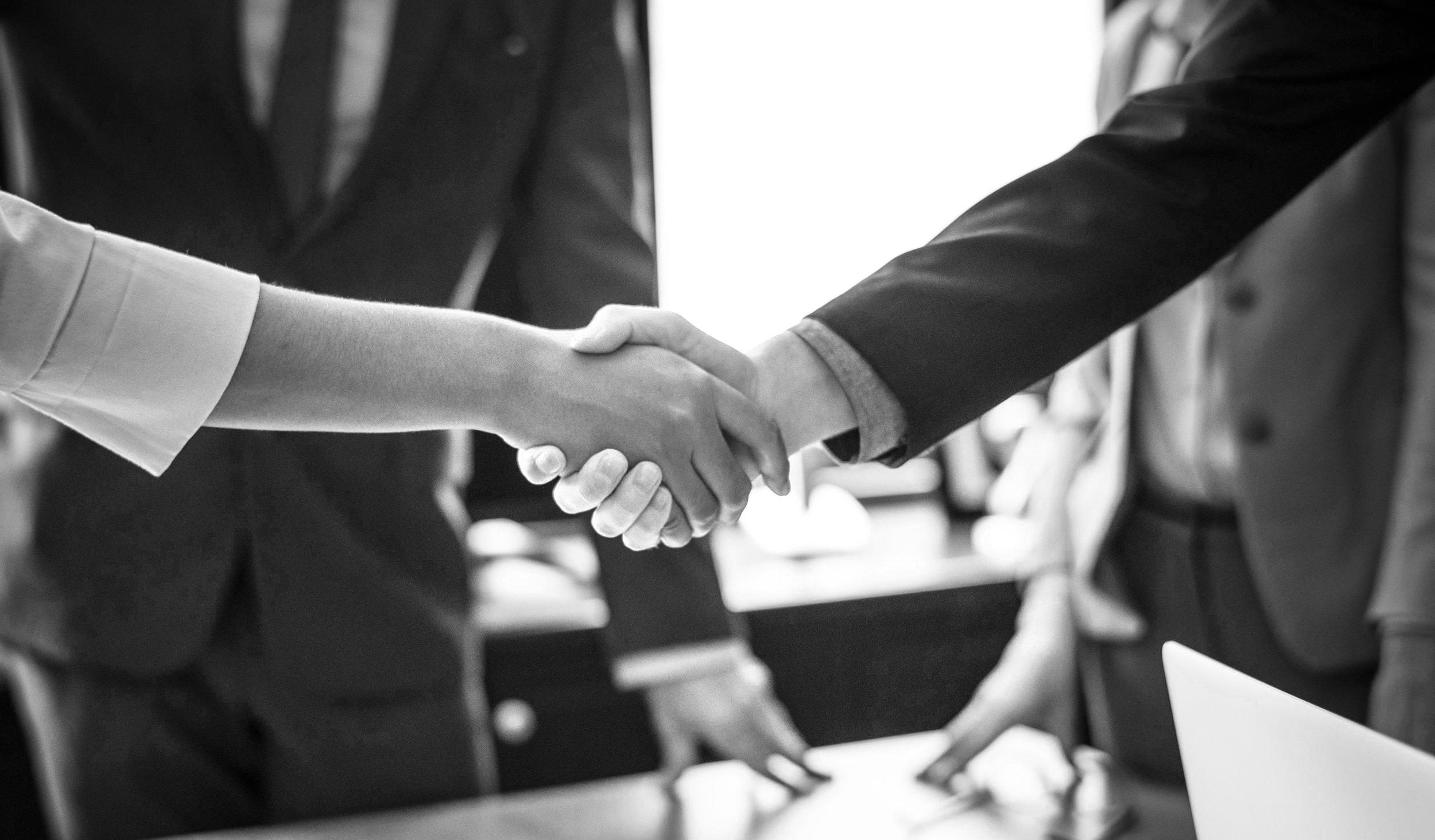 csnfootballagency-contract-negotiation.jpg