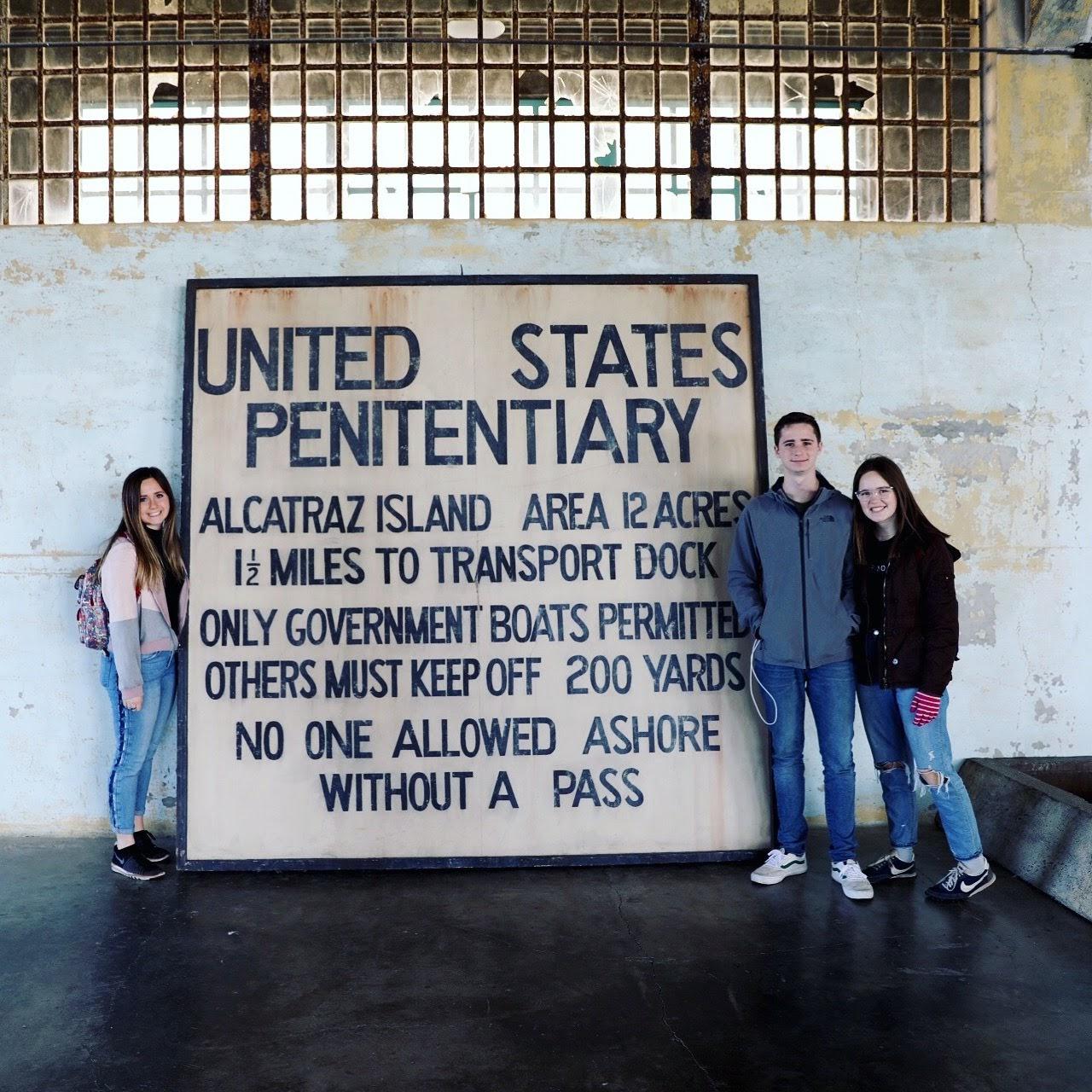 SF_alcatraz.JPG
