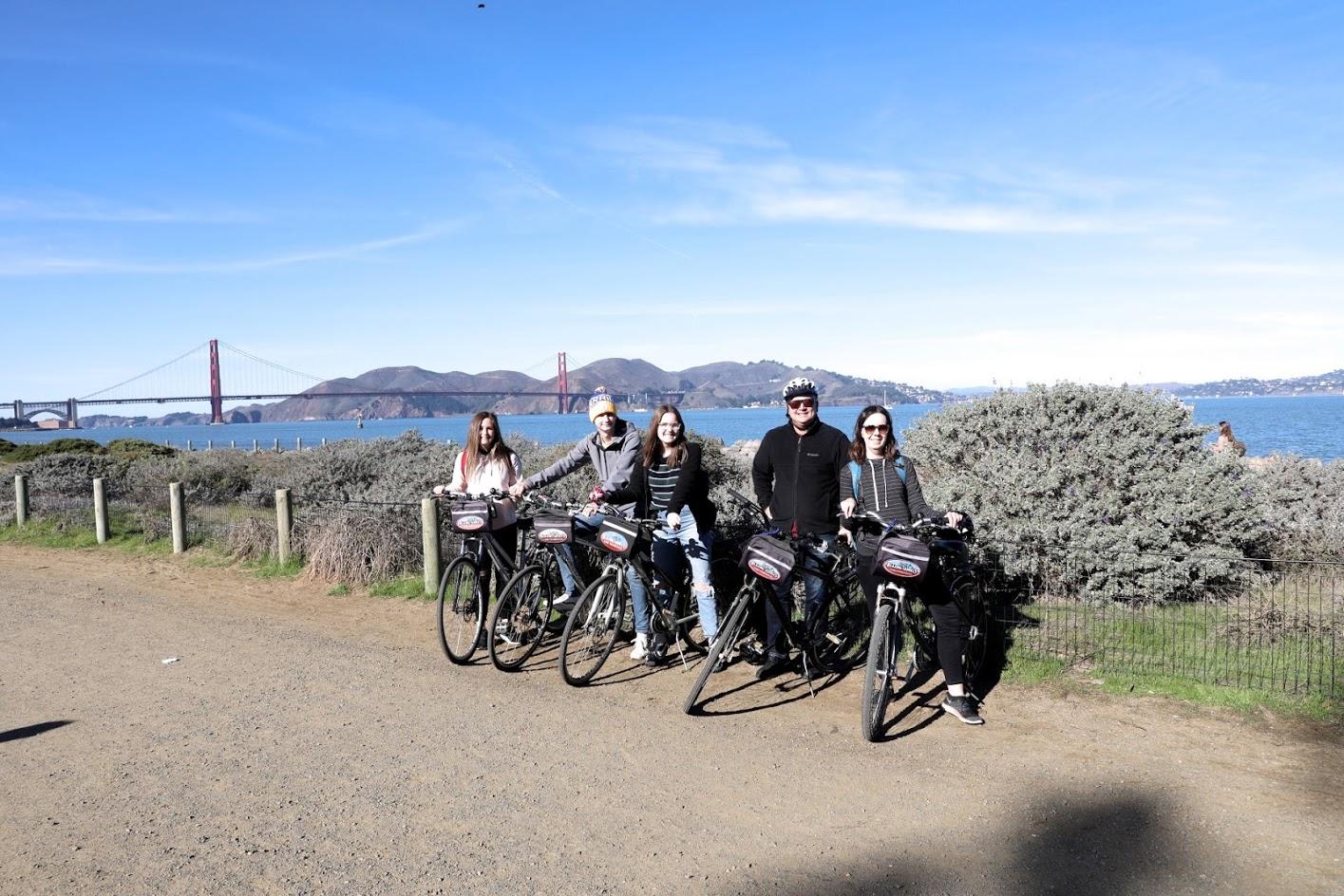 sf_bikes2.JPG