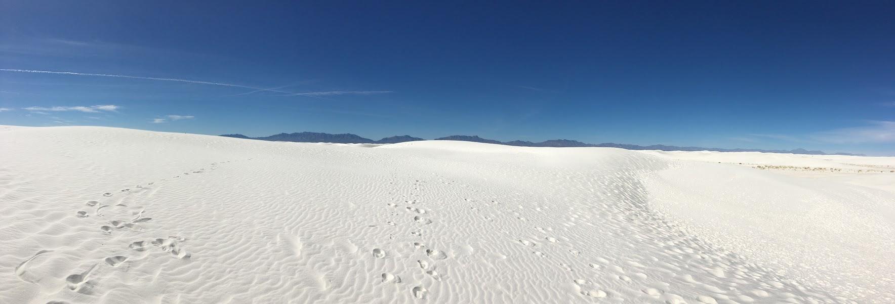 whitesands_pano.JPG