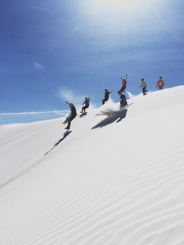 whitesands_sliding.JPG