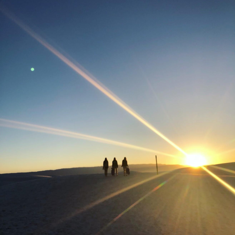 whitesands_sunrise.JPG
