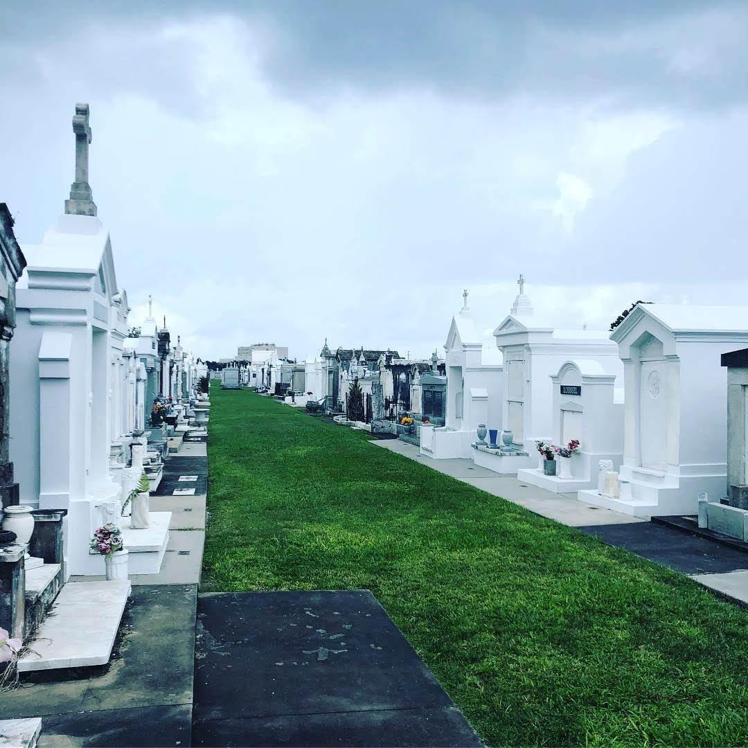 Nola_cemeteries.JPG