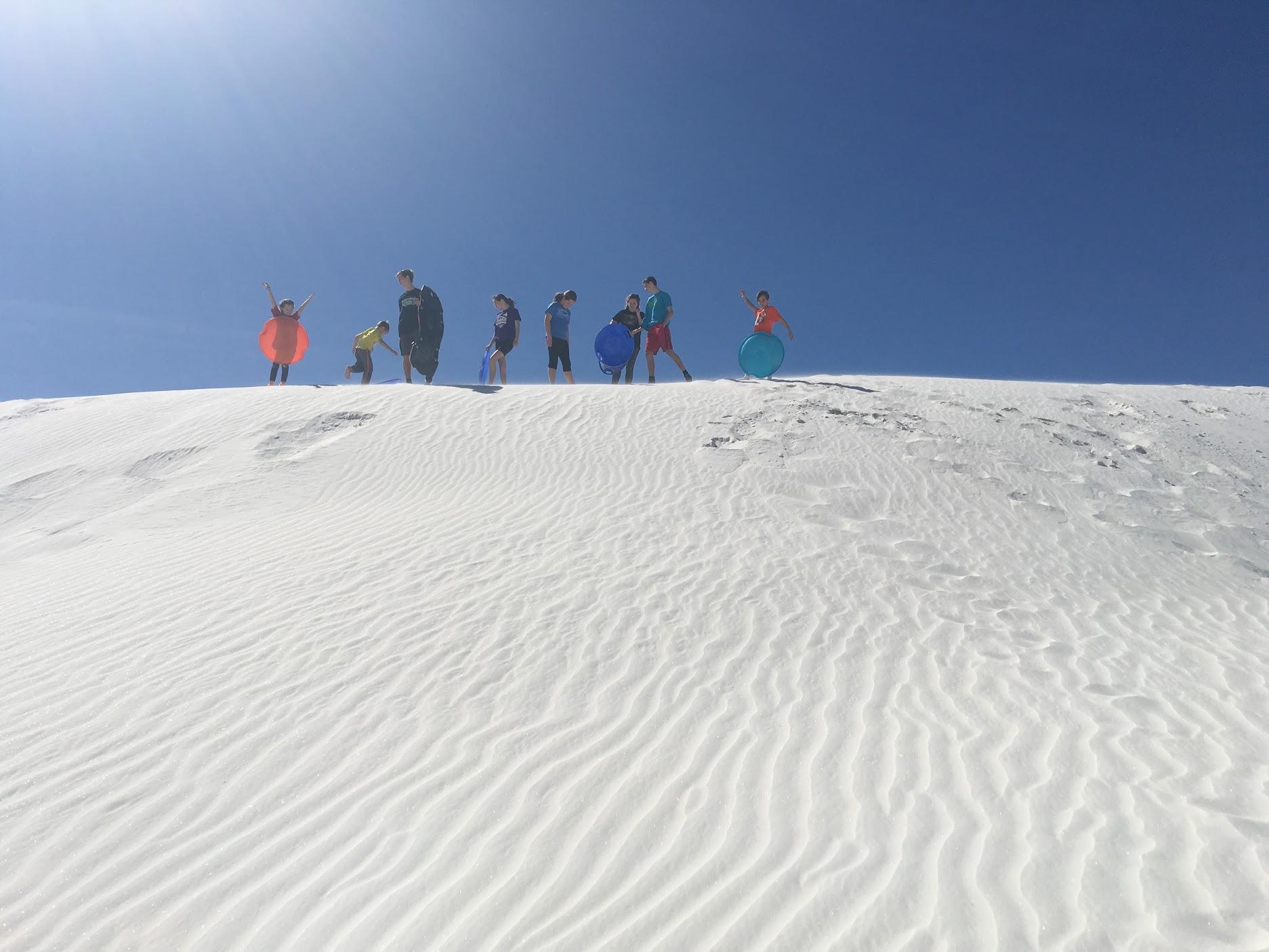 whitesandsB.JPG