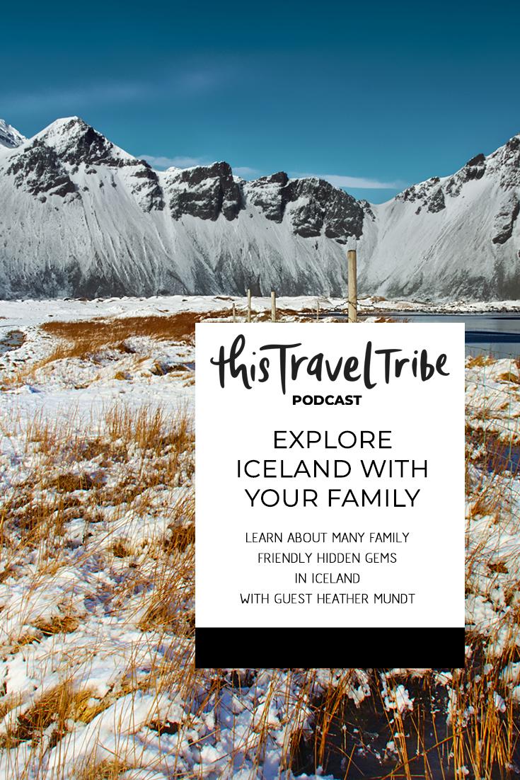 034_Iceland4.jpg