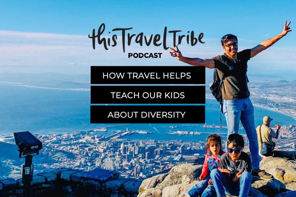 diversity blog header.jpg