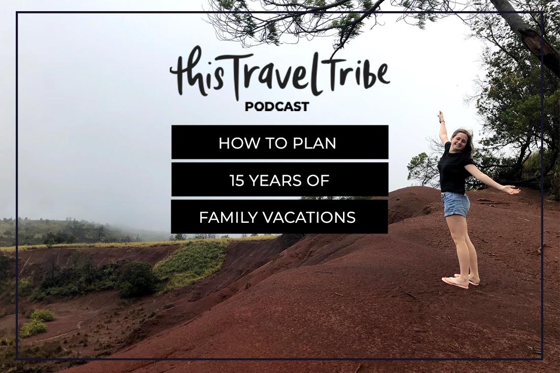 travel plan blog header.jpg