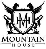 MountainHouseApiaries.jpg