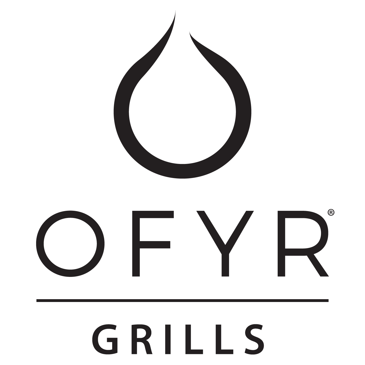 OFYR-Grills-logo-black.png