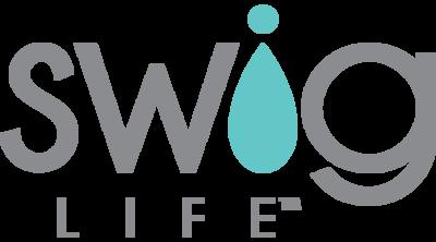 SwigLife.png