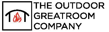 TheOutdoorGreatroomCompany.png