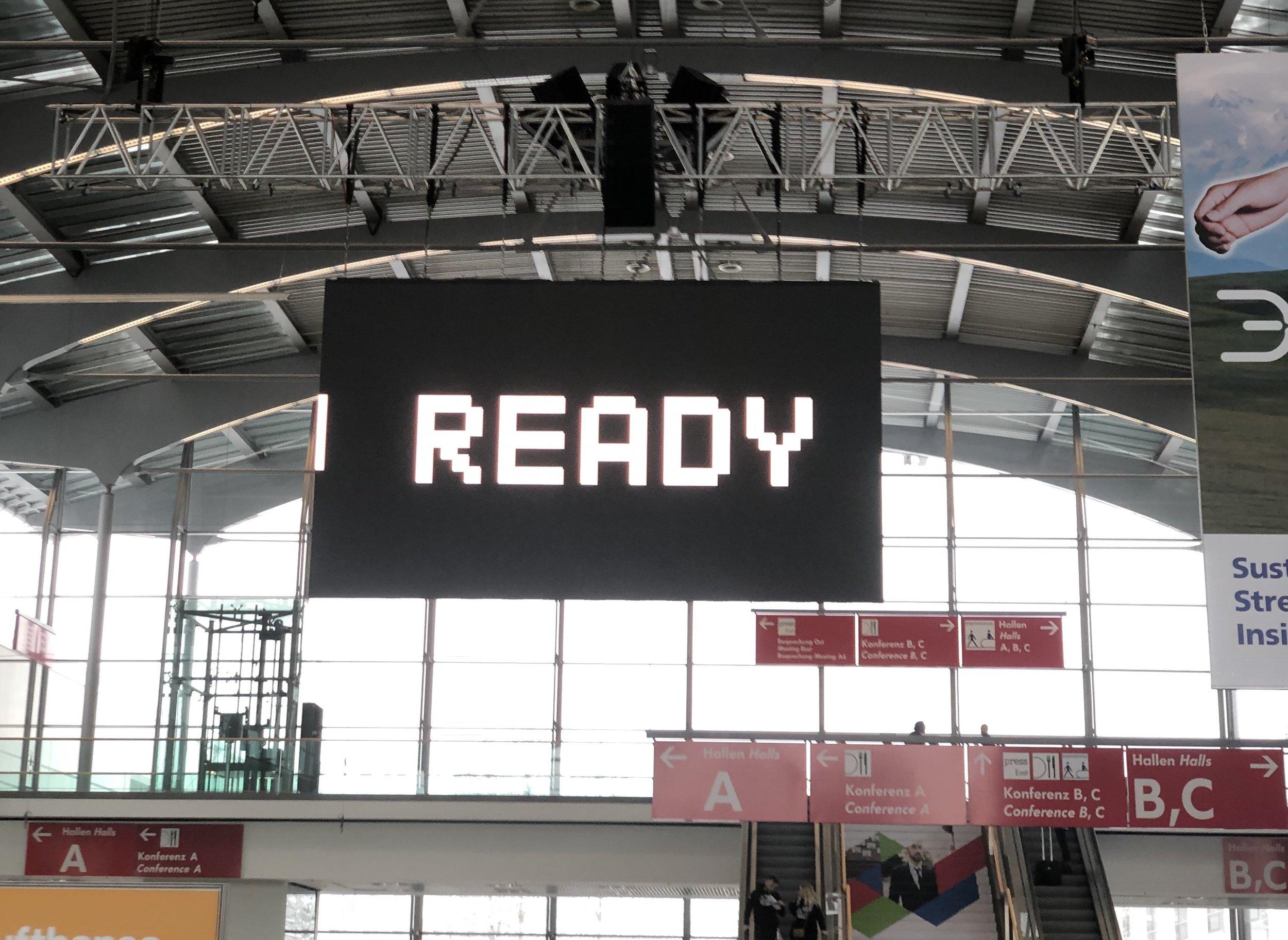ispo ready sign.jpg